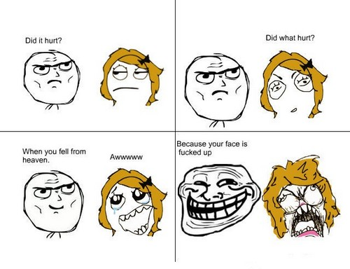 funniest_pick_up_lines7