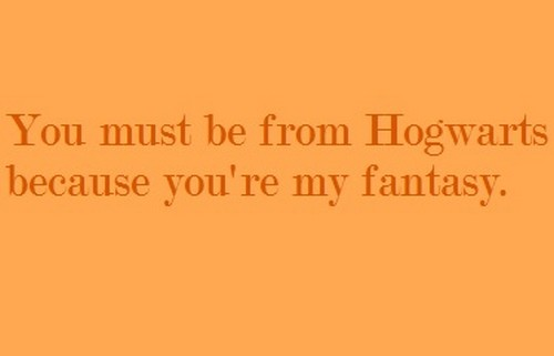 harry_potter_pick_up_lines2