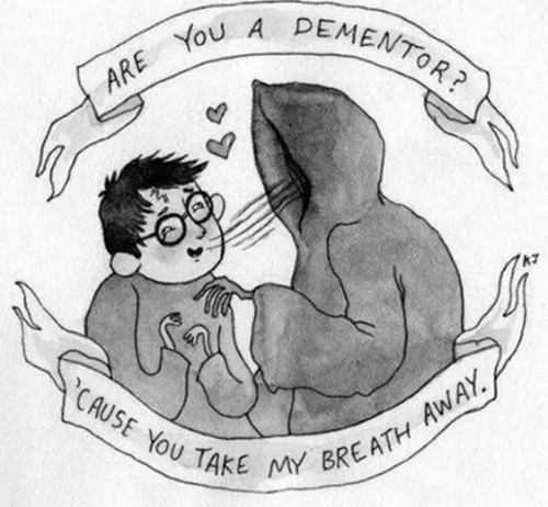 harry_potter_pick_up_lines6