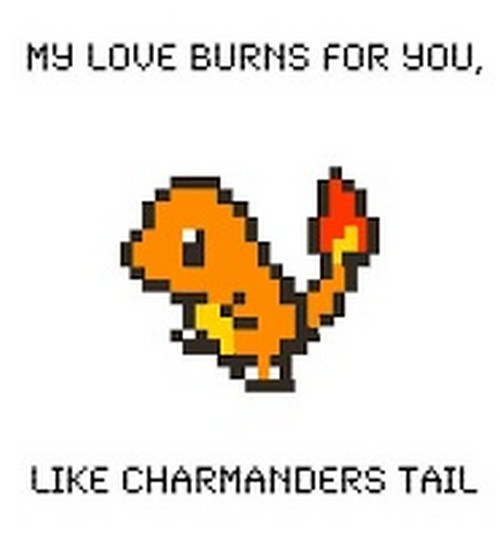 pokemon_pick_up_lines1