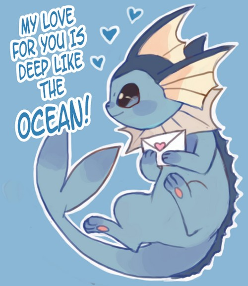pokemon_pick_up_lines3