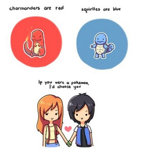 pokemon_pick_up_lines7