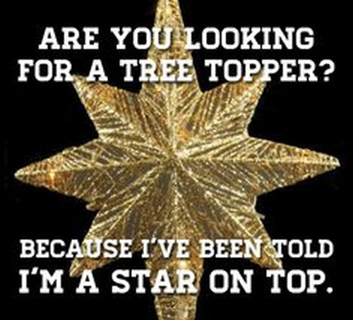 christmas_pick_up_lines2