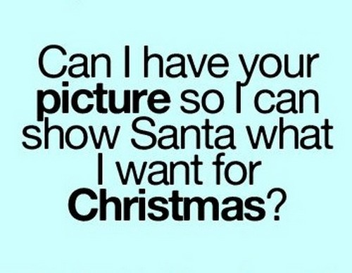 wonderful christmas pick up lines with images christmas_pick_up_lines7 christmas_pick_up_lines6 christmas_pick_up_lines5 christmas_pick_up_lines4