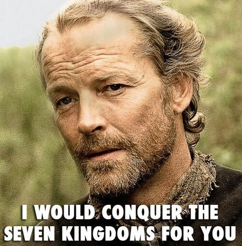 game_of_thrones_pick_up_lines5