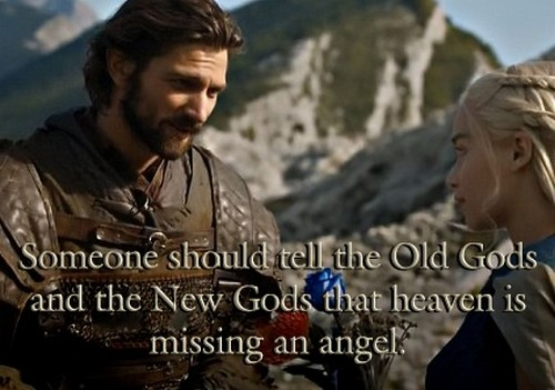 game_of_thrones_pick_up_lines6