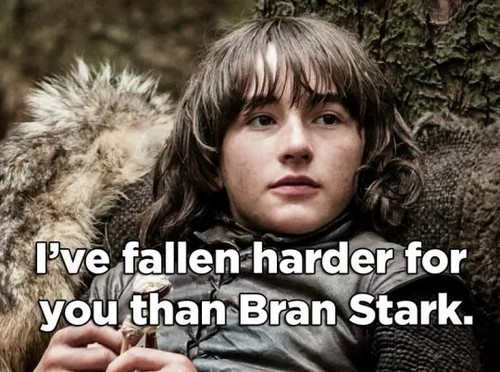 game_of_thrones_pick_up_lines7