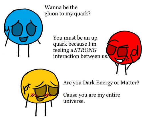 physics_pick_up_lines1
