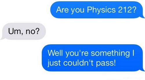 physics_pick_up_lines3