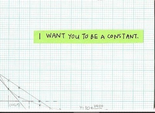 physics_pick_up_lines6