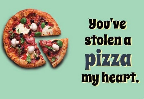 pizza_pick_up_lines2