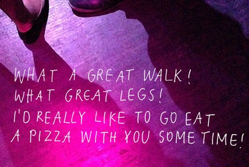 pizza_pick_up_lines3