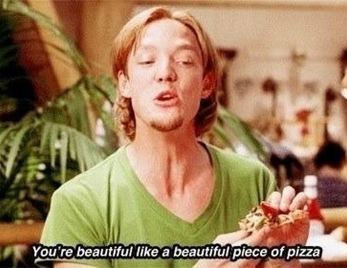 pizza_pick_up_lines4