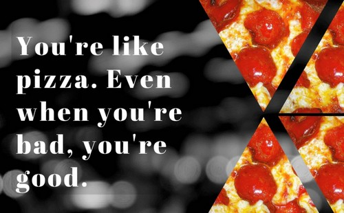 pizza_pick_up_lines6