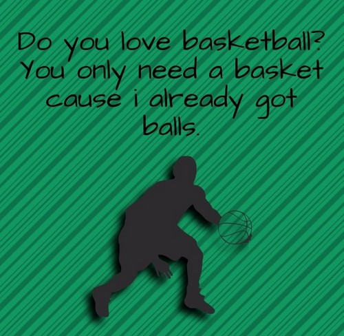 basketball_pickup_lines4