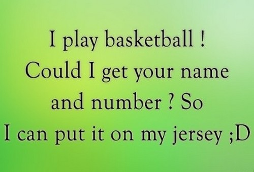 basketball_pickup_lines6
