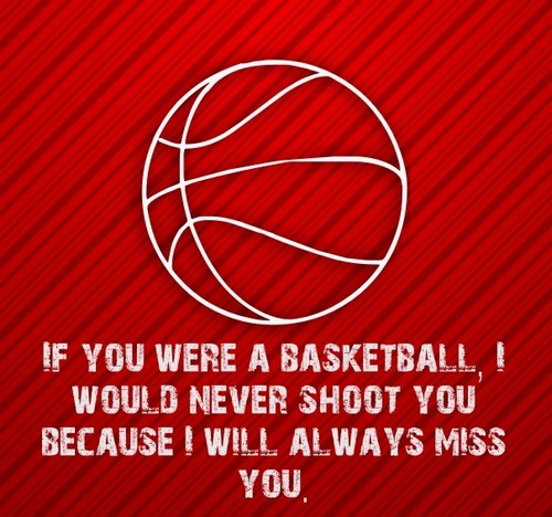 basketball_pickup_lines7