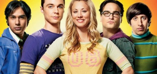 big_bang_theory_pickup_lines8