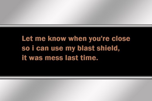 call_of_duty_pick_up_lines5