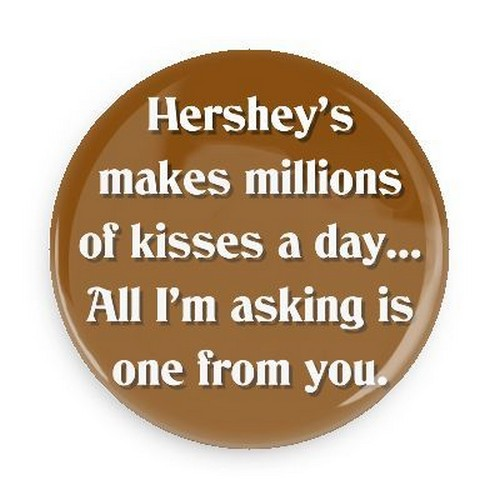 chocolate_pick_up_lines3