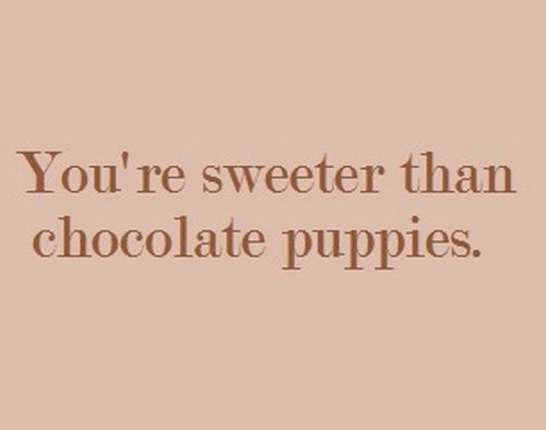 chocolate_pick_up_lines4