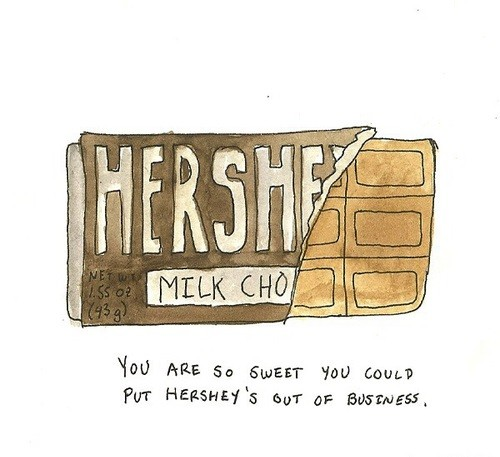 chocolate_pick_up_lines7