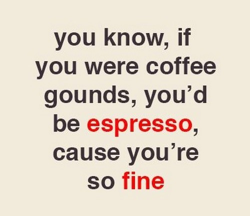 coffee_pick_up_lines4