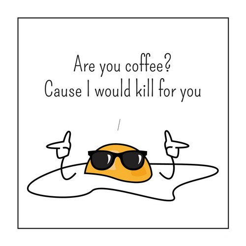 coffee_pick_up_lines5