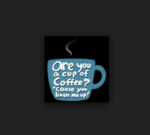 coffee_pick_up_lines6