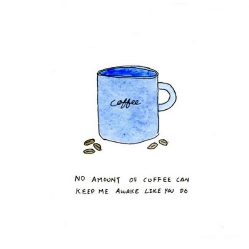 coffee_pick_up_lines7