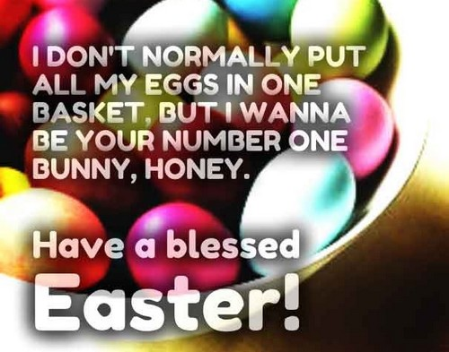 easter_pickup_lines4