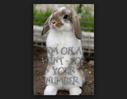 easter_pickup_lines6