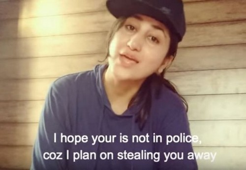 police_pick_up_lines2