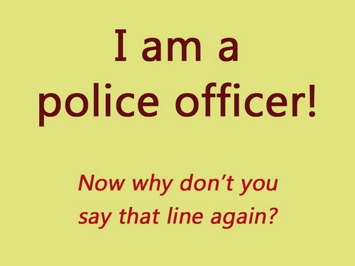 police_pick_up_lines3