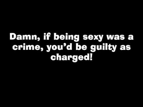 police_pick_up_lines4