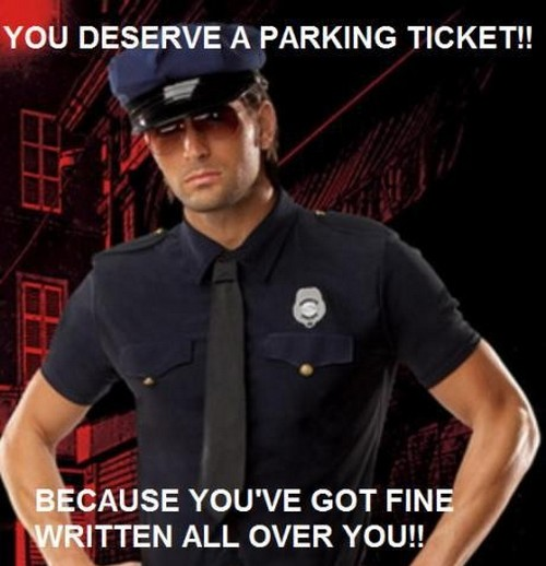 police_pick_up_lines5