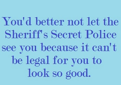 police_pick_up_lines6