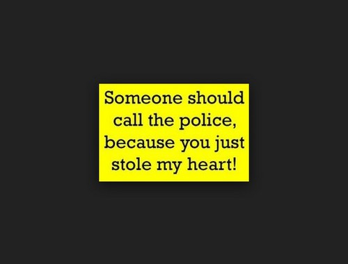 police_pick_up_lines7