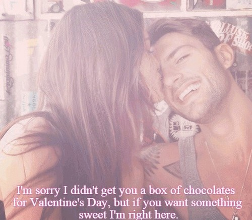 valentines_day_pick_up_lines1