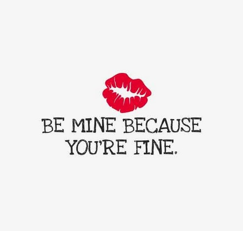 valentines_day_pick_up_lines5
