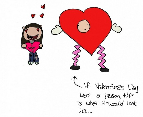 valentines_day_pick_up_lines6