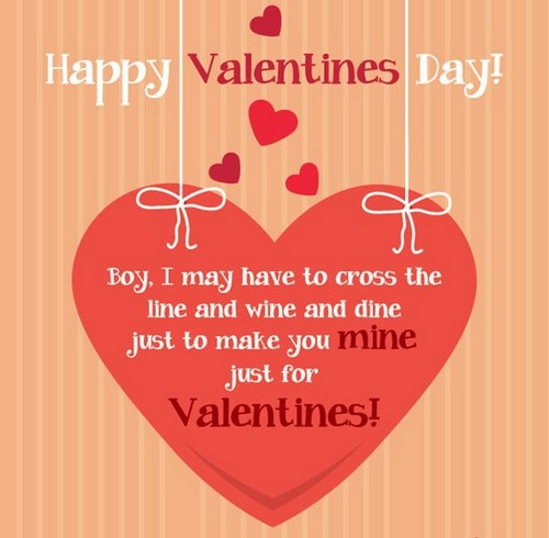 valentines_day_pick_up_lines7