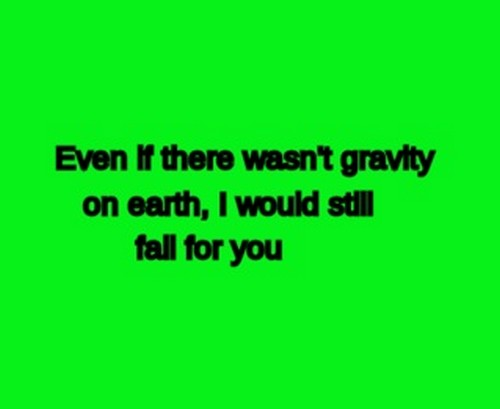 astronomy_pick_up_lines1