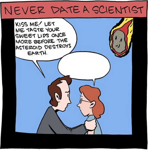 astronomy_pick_up_lines2