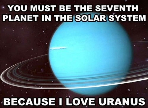 astronomy_pick_up_lines6