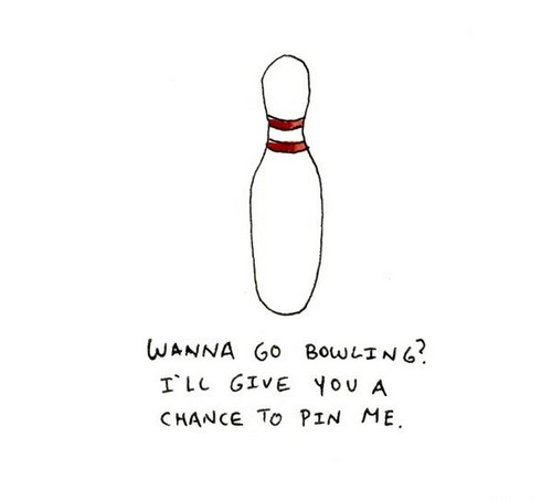bowling_pick_up_lines3