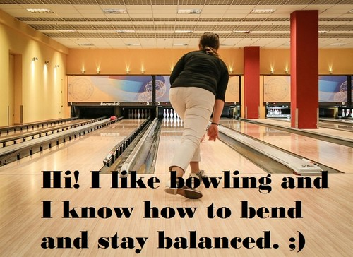 bowling_pick_up_lines4