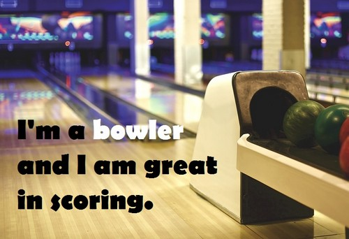 bowling_pick_up_lines5