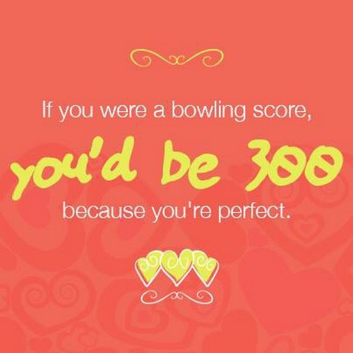 bowling_pick_up_lines6