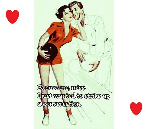 bowling_pick_up_lines7